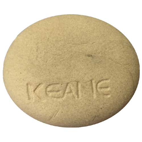KEANE IRONSTONE CLAY