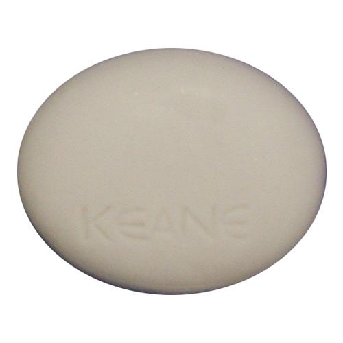 KEANE PORCELAIN CLAY