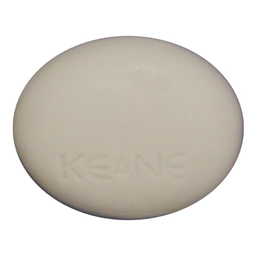 Keane porcelain paper clay