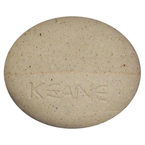 KEANE STONEWARE 33