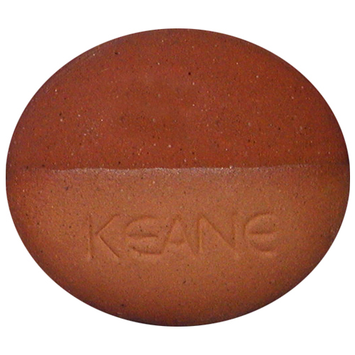 KEANE TERRACOTTA cLAY