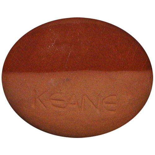 KEANE TERRACOTTA PAPER CLAY