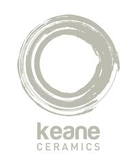 Keane_Ceramics_Logo_-_Colour-SMALL_medium
